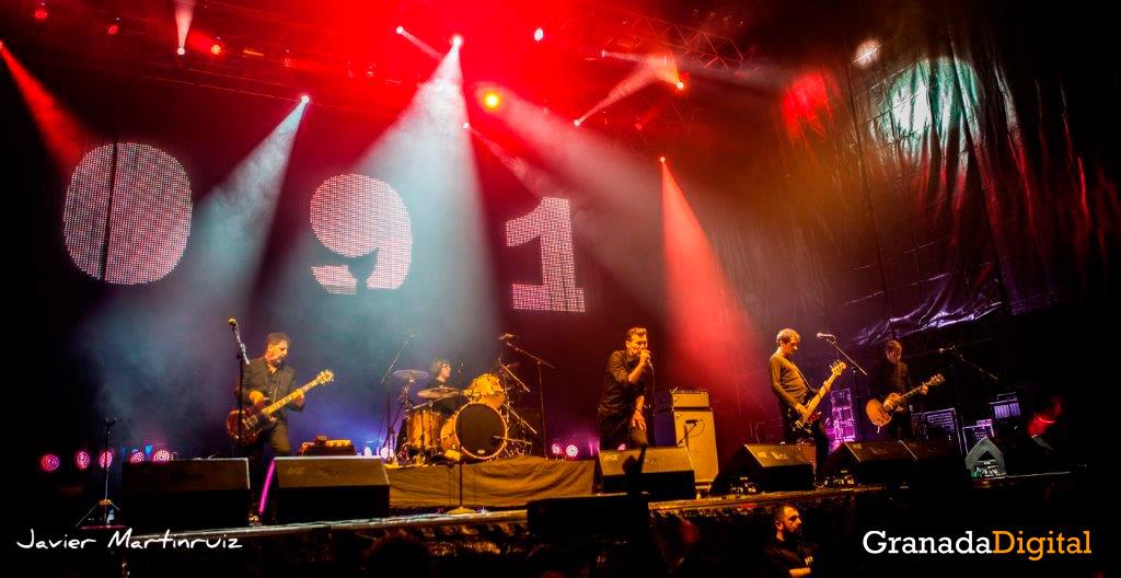 091-concierto-logroño (13)