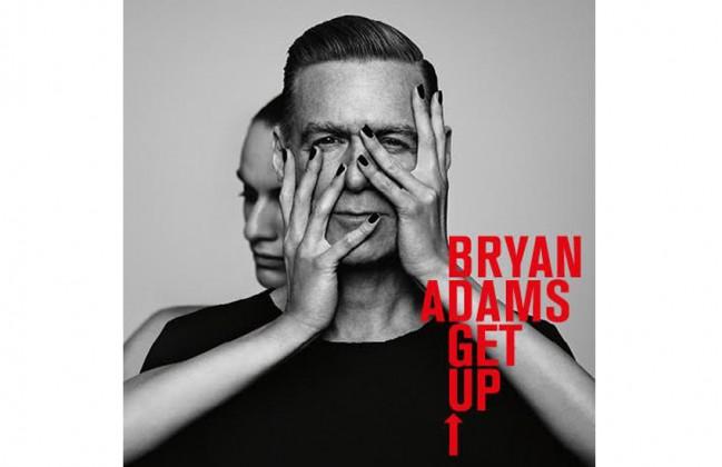 Bryan-Adams-Get-Up-Cartel