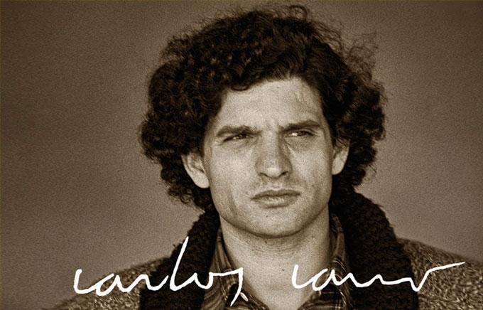 Carlos-Cano-Gabinete