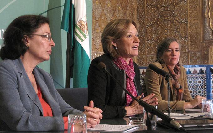 Carmen-Ortiz-Y-Vanessa-Bernad-Fruitlogistica