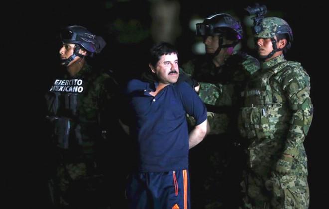 Chapo-detenido-Ejercito-mexicano-EP