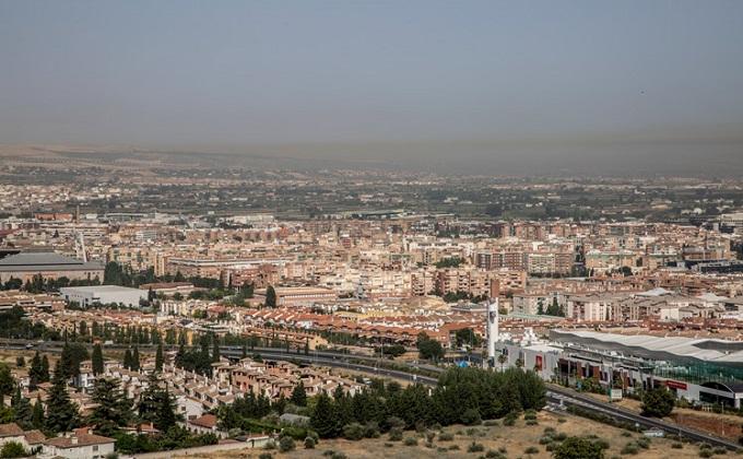 Contaminación-Granada-Plano-Aereo-1