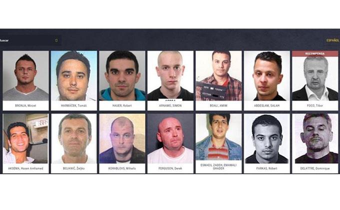 EUMOSTWANTED-los-Mas-Buscados-Europol-EP