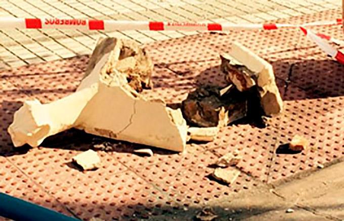 Fran-bravo-terremoto-Melilla-7-Detalle