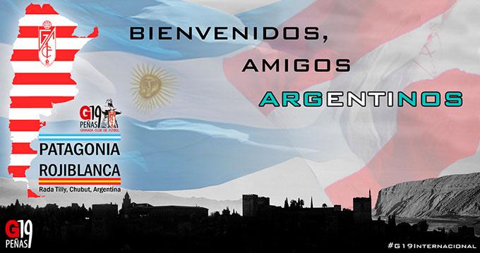 G19-ARGENTINA-Gabinete