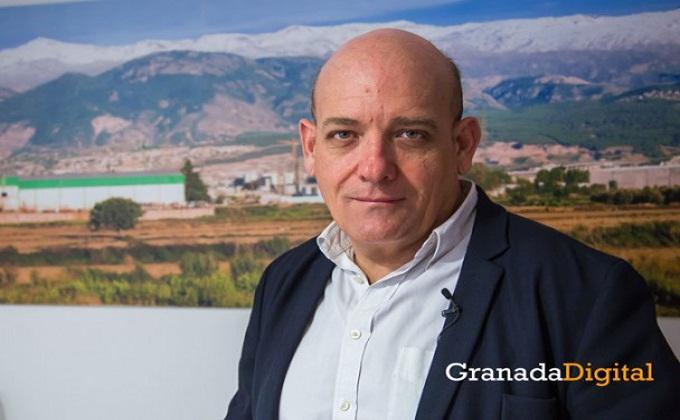 Gerardo-Sanchez-2-JesusMartin