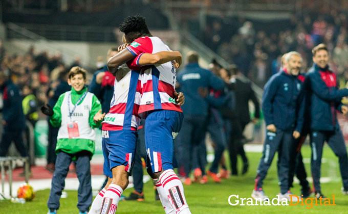 Granada-Getafe-celebracion-success