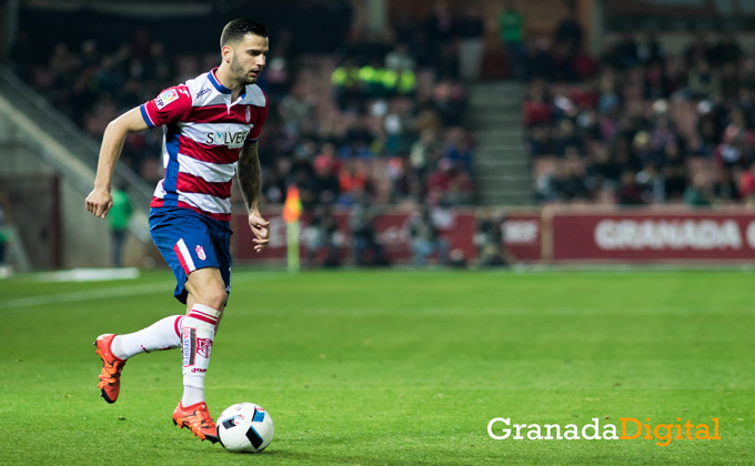 Edgar-Granada-Valencia-13