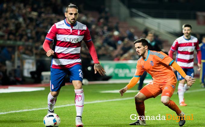 Miguel-Lopes-Granada-Valencia-14