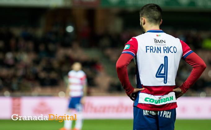 fran-rico-Granada-Valencia-3