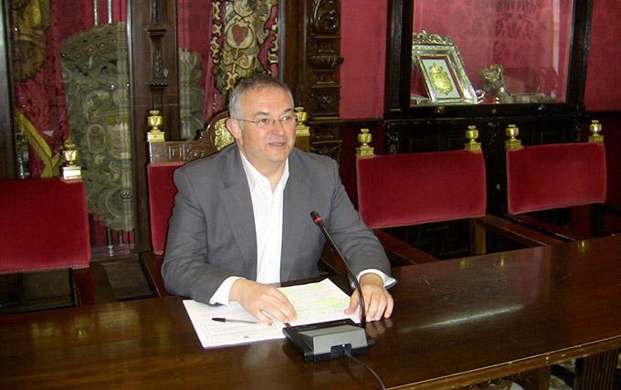Jose-Maria-Rueda