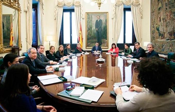 Mesa-del-Congreso-primera-reunion-EP