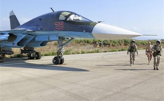 Militares-Avion-caza-EP