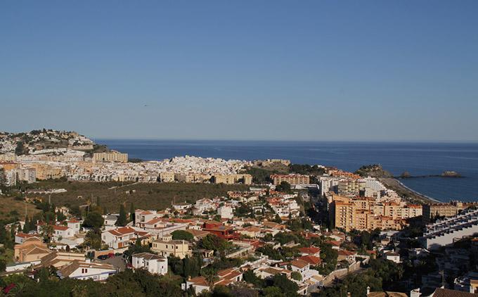 Panoramica-De-Almunecar-Gabinete