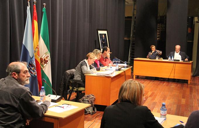 Pleno-Almunecar-2016-Gabinete