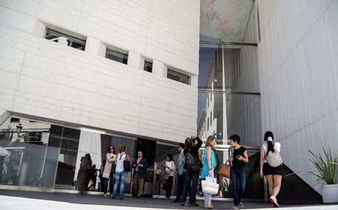 Primera-Exposicion-Centro-Garcia-Lorca-Archivo