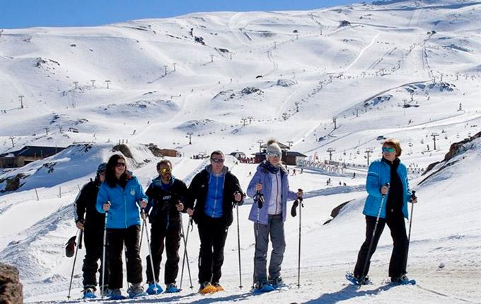 Sierra-Nevada-Visita-Excursion-Enero-2016-EP
