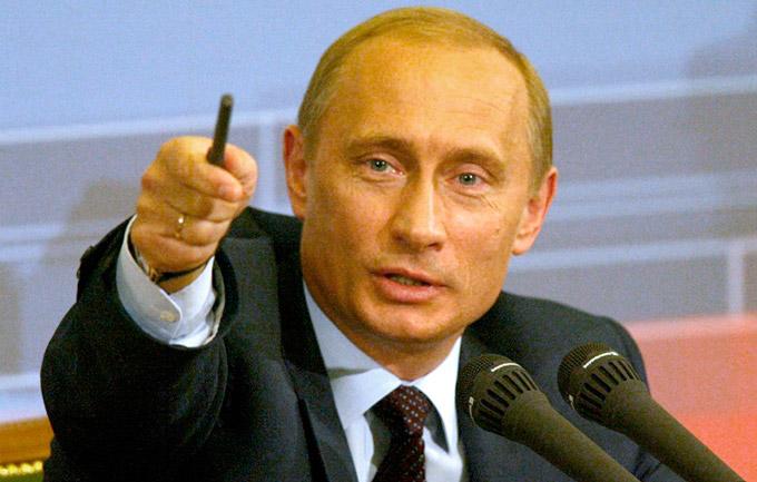 Vladimir_Putin-Archivo
