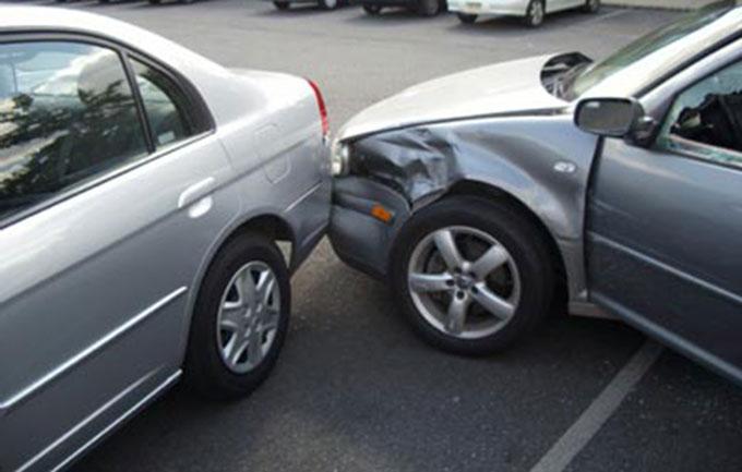 accidente-trafico-Archivo