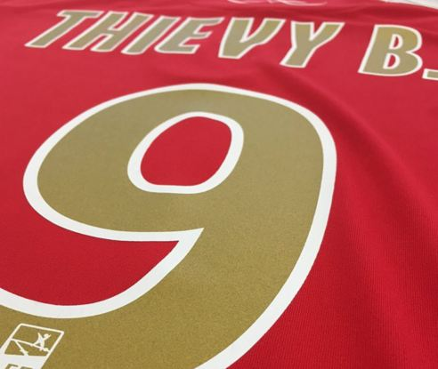 camiseta-thievy-reims