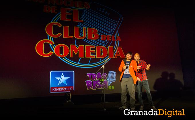 club-de-la-comedia-kinepolis (2)