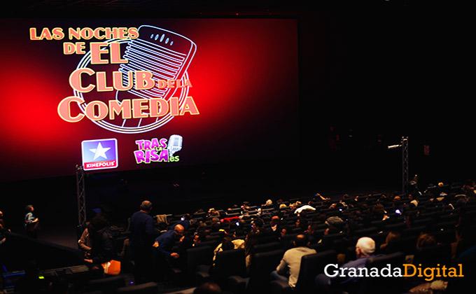club-de-la-comedia-kinepolis (3)