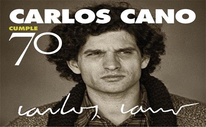 concierto-carlos-cano
