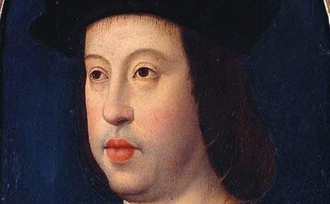 fernando-catolico-retrato