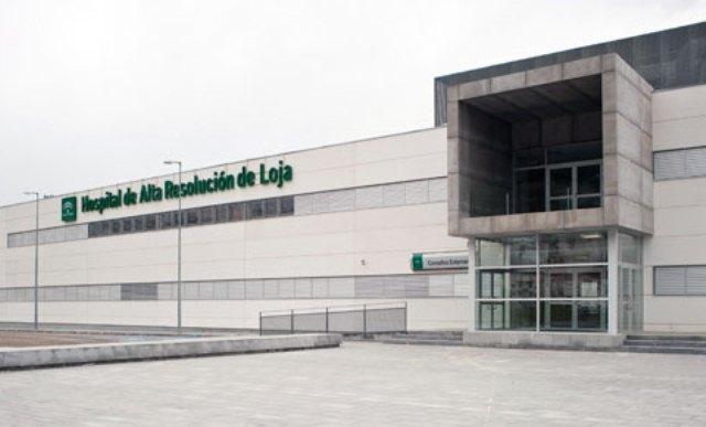 hospital-loja