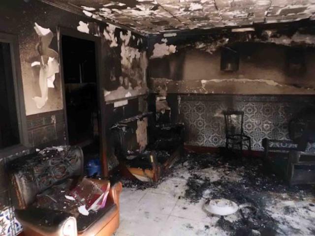 incendio-vivienda-e14432622079271