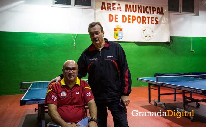 miguel-rodriguez-deportista-paraolimpico-0-JuanmaFunes
