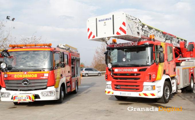 parque-bomberos-9-JesusMartin