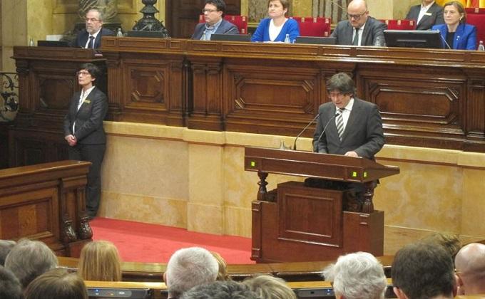 puigdemont-cataluña-investidura