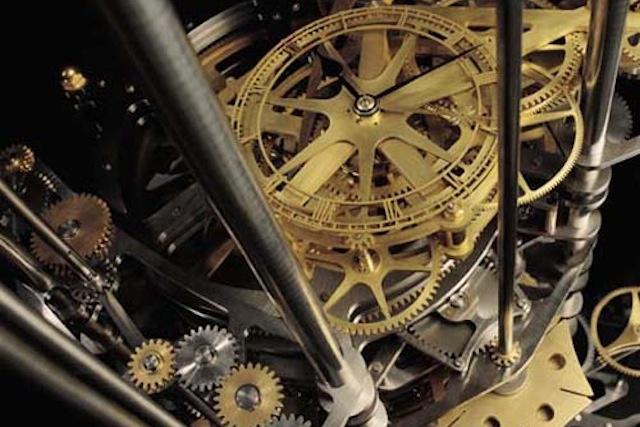 reloj-gigante
