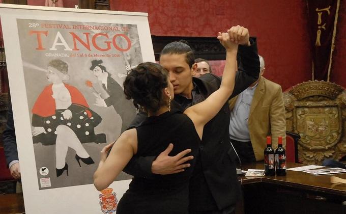 tango-festival-granada