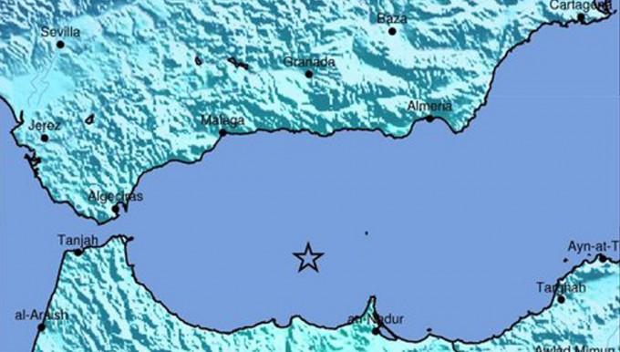terremoto-melila