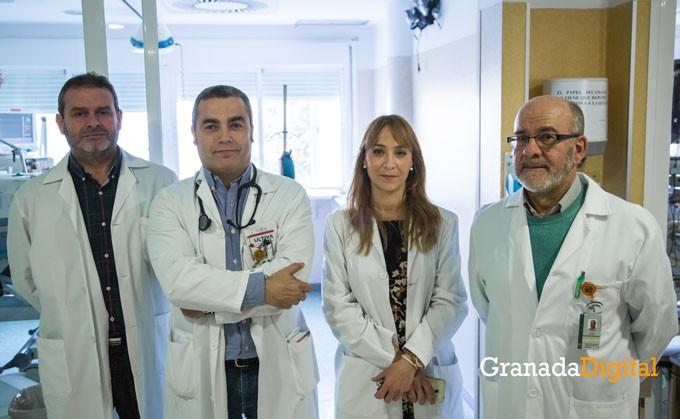 transplantes-1-JesusMartin