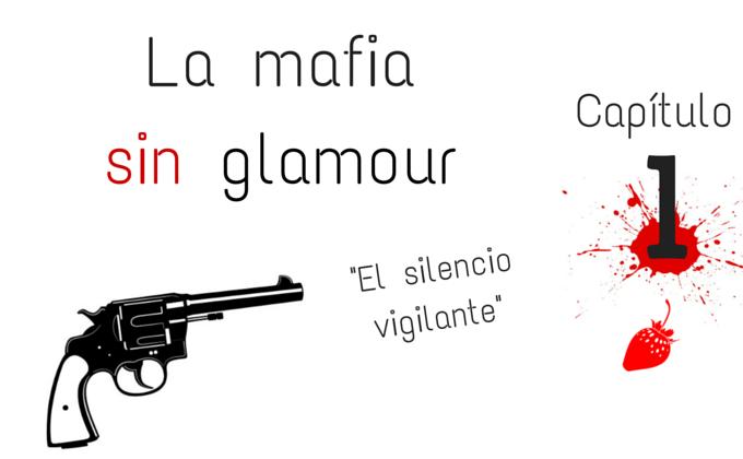 El silencio vigilante