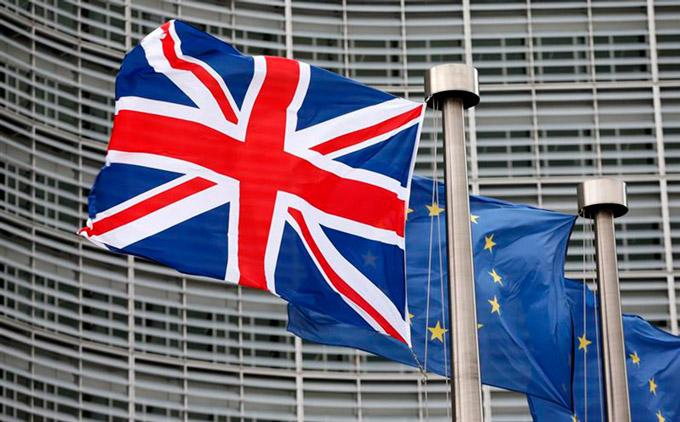 Bandera-Reino-Unido-y-Europeas-EP
