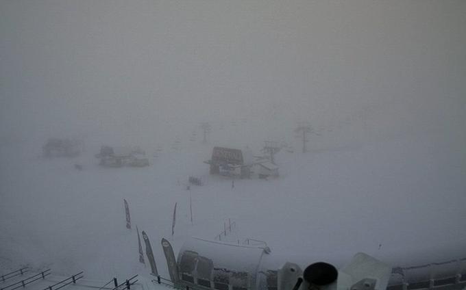 sierra-nevada-mal-tiempo