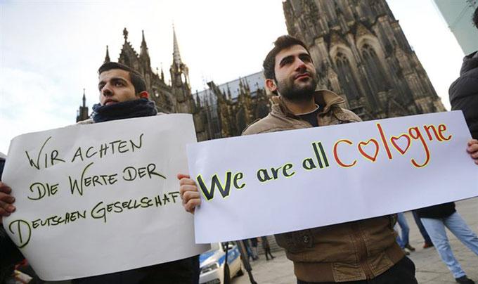 Colonia-protestas-violaciones-EP