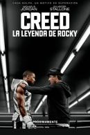 Creed_ES_FO (1)