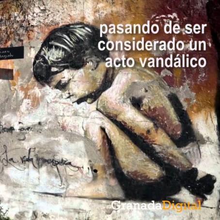 El-Niño-de-las-Pinturas-Historias-de-Granada