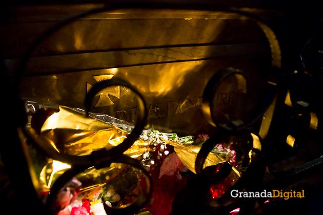 Fray Leopoldo 60 aniversario 2016 -14