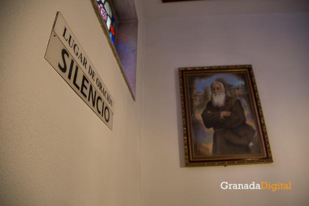 Fray Leopoldo 60 aniversario 2016 -30