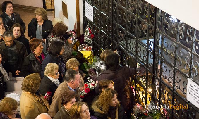 Fray Leopoldo 60 aniversario 2016 -32
