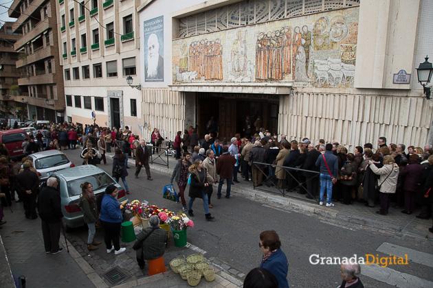 Fray Leopoldo 60 aniversario 2016 -4