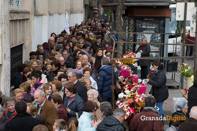 Fray Leopoldo 60 aniversario 2016 -6