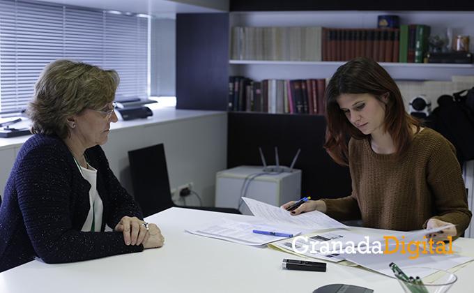 Fundacion-medina-directora-2