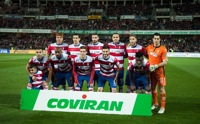 once-granadacf